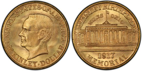 http://images.pcgs.com/CoinFacts/28165954_38731826_550.jpg