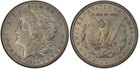 http://images.pcgs.com/CoinFacts/28166605_38793244_550.jpg