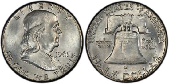 http://images.pcgs.com/CoinFacts/28167930_38724420_550.jpg
