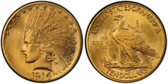 http://images.pcgs.com/CoinFacts/28168932_38541093_550.jpg