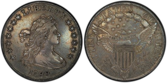 http://images.pcgs.com/CoinFacts/28171418_38650166_550.jpg