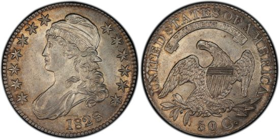 http://images.pcgs.com/CoinFacts/28171689_38546911_550.jpg