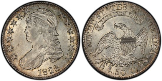 http://images.pcgs.com/CoinFacts/28171690_38541435_550.jpg