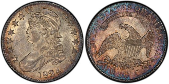 http://images.pcgs.com/CoinFacts/28171691_38541429_550.jpg