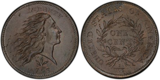 http://images.pcgs.com/CoinFacts/28173064_39552438_550.jpg