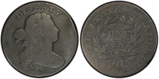 http://images.pcgs.com/CoinFacts/28173072_39538966_550.jpg