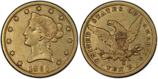 http://images.pcgs.com/CoinFacts/28175487_38725615_550.jpg