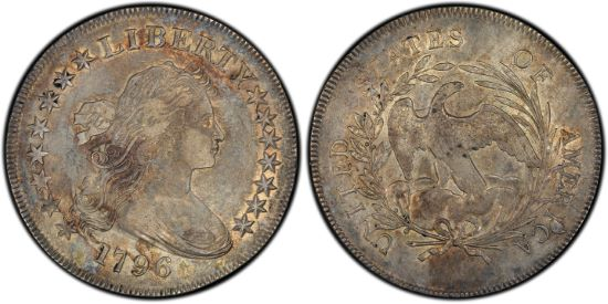 http://images.pcgs.com/CoinFacts/28176141_38914464_550.jpg