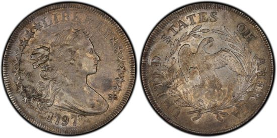 http://images.pcgs.com/CoinFacts/28176142_38229958_550.jpg