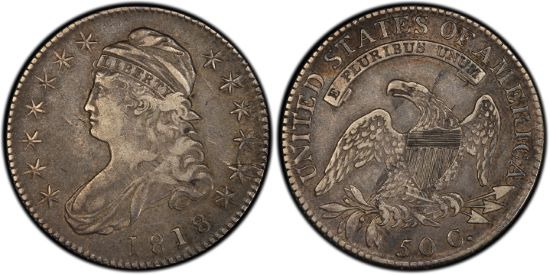 http://images.pcgs.com/CoinFacts/28176910_45699066_550.jpg