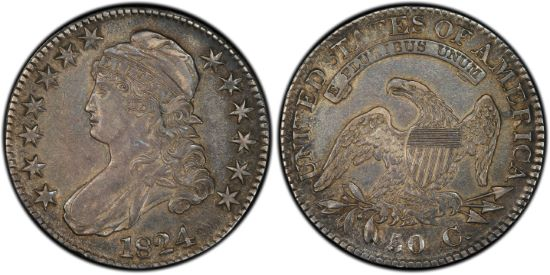 http://images.pcgs.com/CoinFacts/28178682_38758239_550.jpg