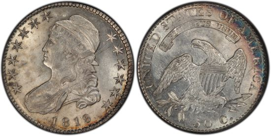 http://images.pcgs.com/CoinFacts/28179290_38672983_550.jpg