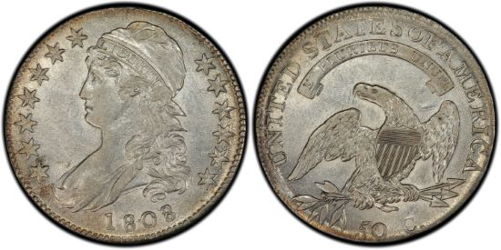 http://images.pcgs.com/CoinFacts/28179291_38672981_550.jpg