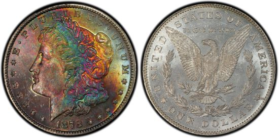 http://images.pcgs.com/CoinFacts/28179624_38445516_550.jpg