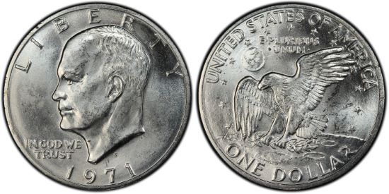 http://images.pcgs.com/CoinFacts/28179905_39621885_550.jpg
