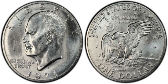 http://images.pcgs.com/CoinFacts/28179906_39621879_550.jpg