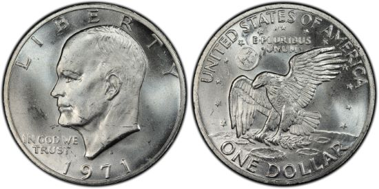 http://images.pcgs.com/CoinFacts/28179907_39627365_550.jpg
