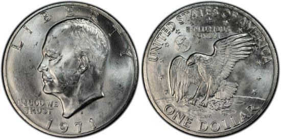 http://images.pcgs.com/CoinFacts/28179908_39621866_550.jpg