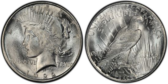 http://images.pcgs.com/CoinFacts/28179909_39600497_550.jpg