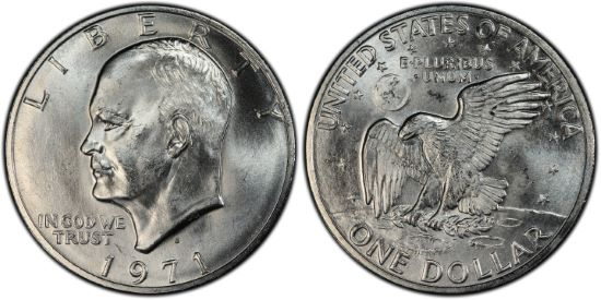 http://images.pcgs.com/CoinFacts/28179910_39627361_550.jpg