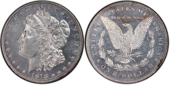http://images.pcgs.com/CoinFacts/28181630_33213986_550.jpg