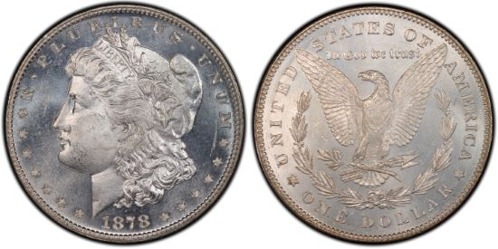 http://images.pcgs.com/CoinFacts/28181634_29427179_550.jpg