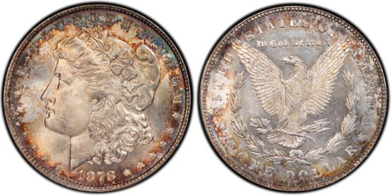 http://images.pcgs.com/CoinFacts/28181637_38718306_550.jpg