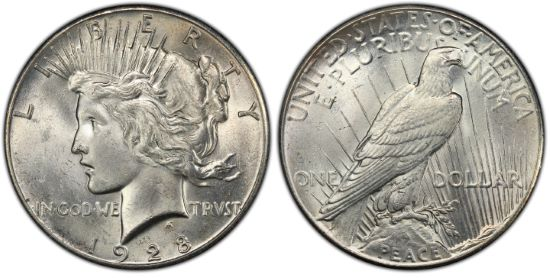 http://images.pcgs.com/CoinFacts/28182038_66851792_550.jpg
