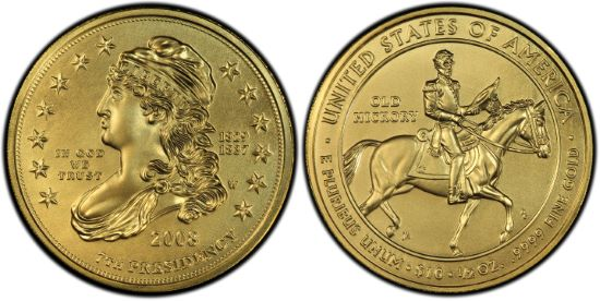 http://images.pcgs.com/CoinFacts/28182803_38451007_550.jpg