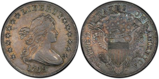 http://images.pcgs.com/CoinFacts/28184839_38644768_550.jpg