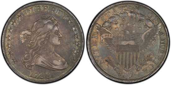 http://images.pcgs.com/CoinFacts/28184841_38644687_550.jpg
