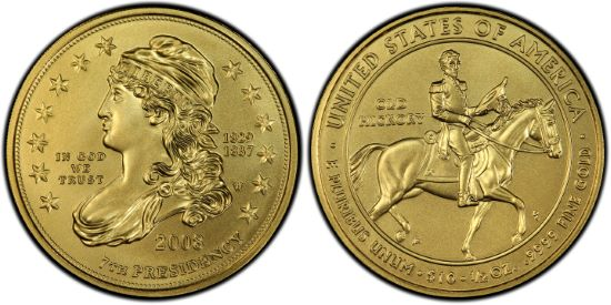 http://images.pcgs.com/CoinFacts/28185093_38685989_550.jpg