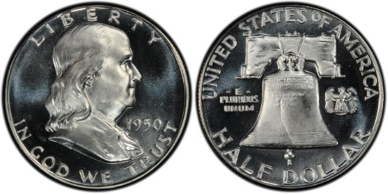 http://images.pcgs.com/CoinFacts/28191449_38636808_550.jpg