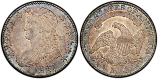 http://images.pcgs.com/CoinFacts/28192046_41362585_550.jpg