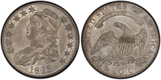 http://images.pcgs.com/CoinFacts/28195595_43374835_550.jpg
