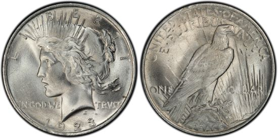 http://images.pcgs.com/CoinFacts/28198623_39297997_550.jpg