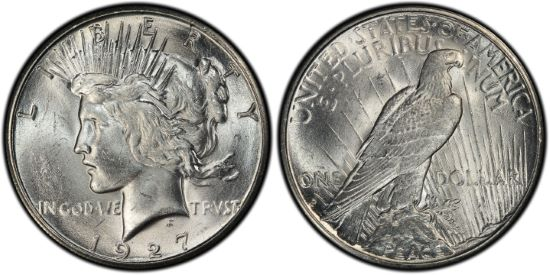 http://images.pcgs.com/CoinFacts/28198632_39298267_550.jpg