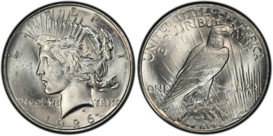 http://images.pcgs.com/CoinFacts/28198661_39298377_550.jpg