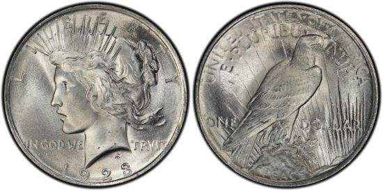 http://images.pcgs.com/CoinFacts/28198662_39298386_550.jpg
