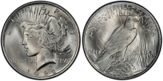 http://images.pcgs.com/CoinFacts/28198663_39298432_550.jpg