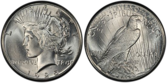 http://images.pcgs.com/CoinFacts/28198665_39298546_550.jpg