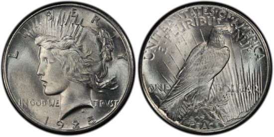 http://images.pcgs.com/CoinFacts/28198666_39298627_550.jpg