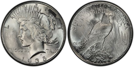 http://images.pcgs.com/CoinFacts/28198667_39298737_550.jpg