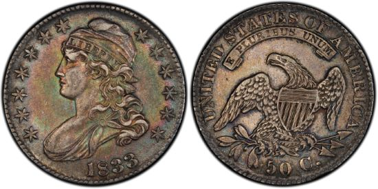 http://images.pcgs.com/CoinFacts/28205592_44838809_550.jpg