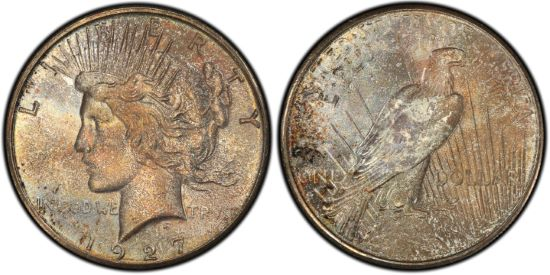 http://images.pcgs.com/CoinFacts/28206607_38837460_550.jpg