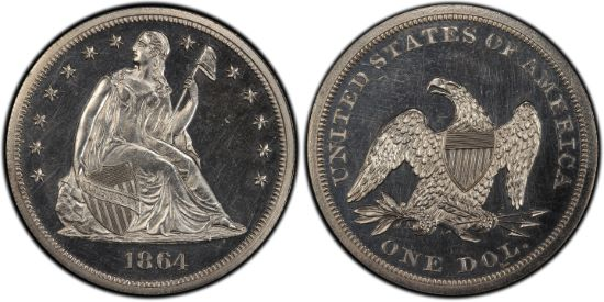 http://images.pcgs.com/CoinFacts/28206994_43962807_550.jpg