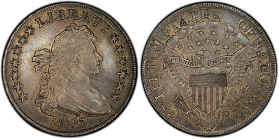 http://images.pcgs.com/CoinFacts/28207077_39896348_550.jpg