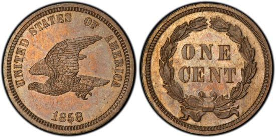 http://images.pcgs.com/CoinFacts/28207107_39954726_550.jpg