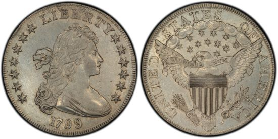 http://images.pcgs.com/CoinFacts/28207257_40242030_550.jpg