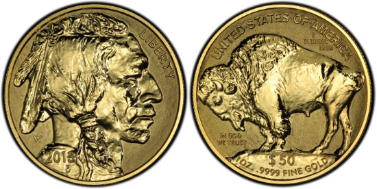 http://images.pcgs.com/CoinFacts/28207647_39017822_550.jpg